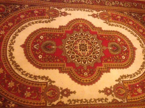 Продам классный ковёр