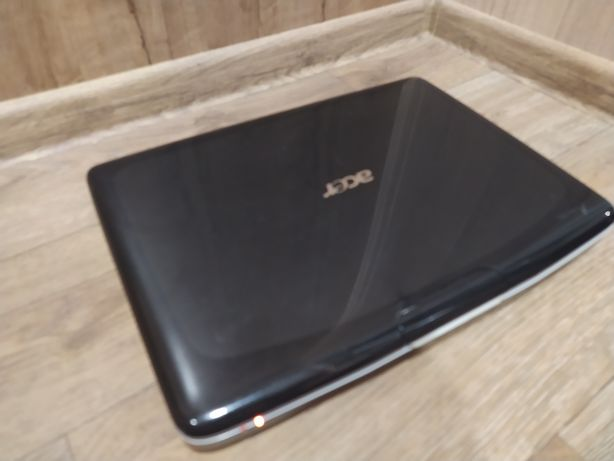 Ноутбук Acer 5920, Dell D430