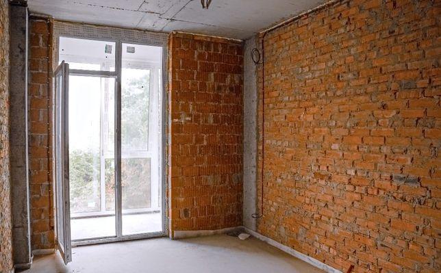 Продам 2комн квартиру, 71 м2, клубный дом PodilSky, Подол, Контрактова