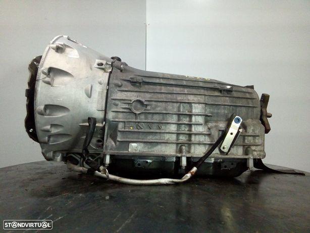722908 Caixa velocidades automática MERCEDES-BENZ C-CLASS (W204) C 220 CDI (204.002)