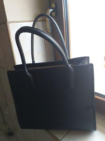 Sprzedam damskie torebki