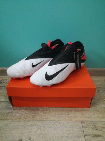 Buty do piłki nożnej NIKE Phantom Vizion 2