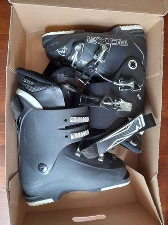 Лижні черевики Roxa Bold 80
