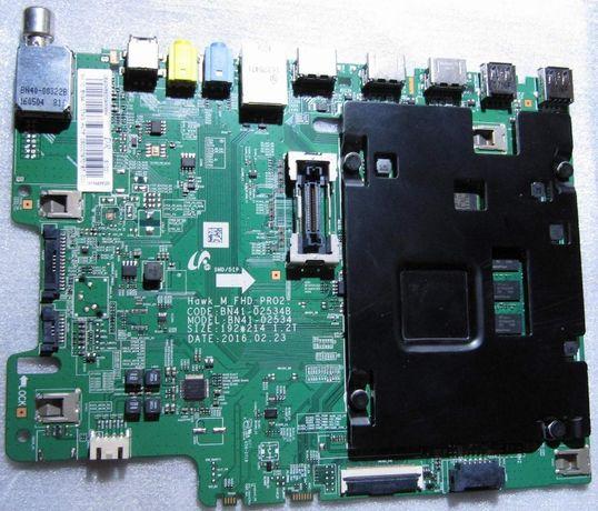 bn41-02534b под ремонт (40k5600)