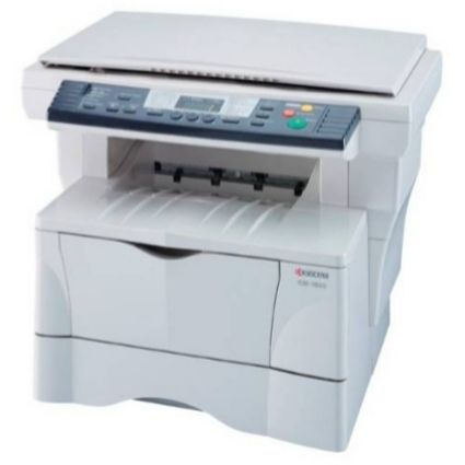 Продам сканер- принтер