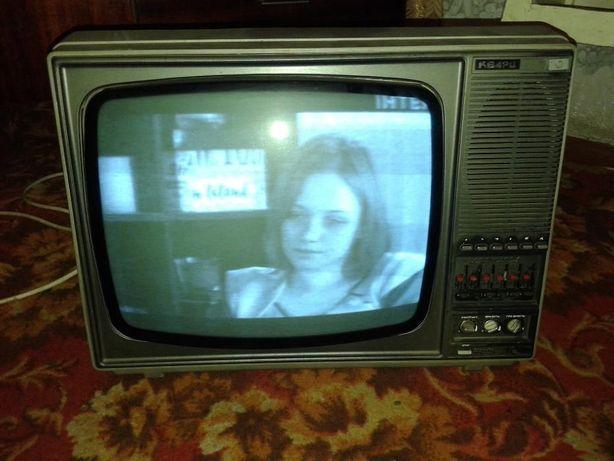 Телевизор Кварц 40ТБ-306