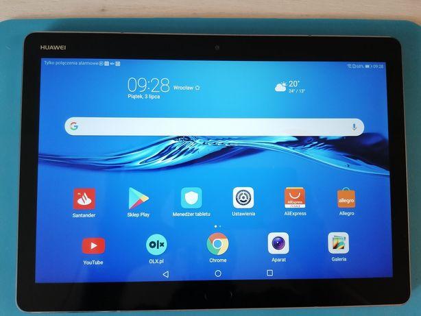 Tablet Huawei Mediapad M3 10 LTE