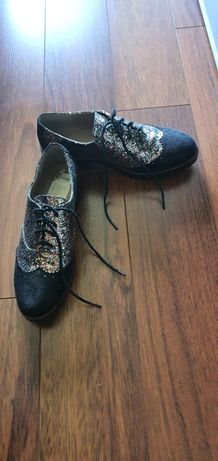 Vendo calçado em bom estado