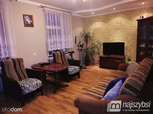 3- pokojowe mieszkanie w centrum Nowego Dworu Gdań
