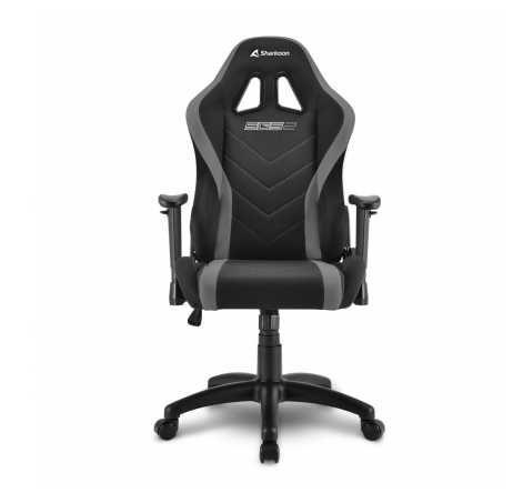 Cadeira Gaming Sharkoon Skiller SGS2 Jr.