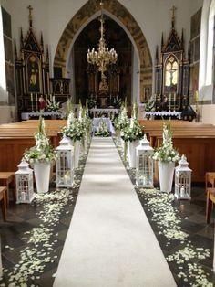 Biały dywan, wypożyczenie Lublin, lubelskie