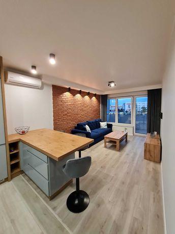 NOWY apartament z miejscem w hali garażowej Szosa Lubicka 13B Toruń