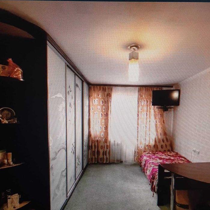 Здається 1-но кімнатна квартира з ремонтом 4000грн. Умань - изображение 1