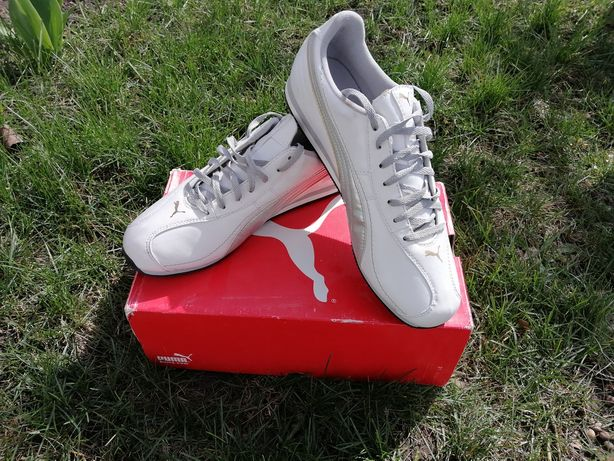 Кроссовки кросівки Puma Пума