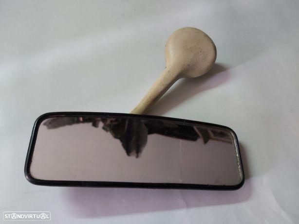 Espelho retrovisor interior vw carocha