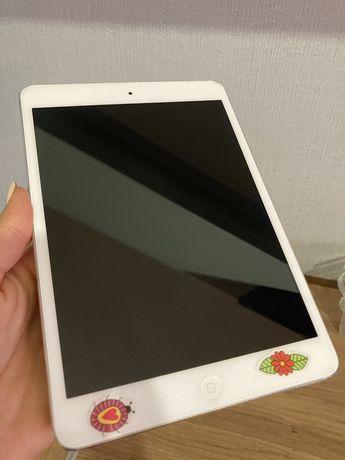 Ipad mini 1Gen, 32 Gb.