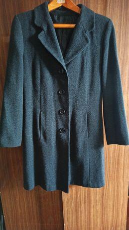 Пальто(весна-осень)