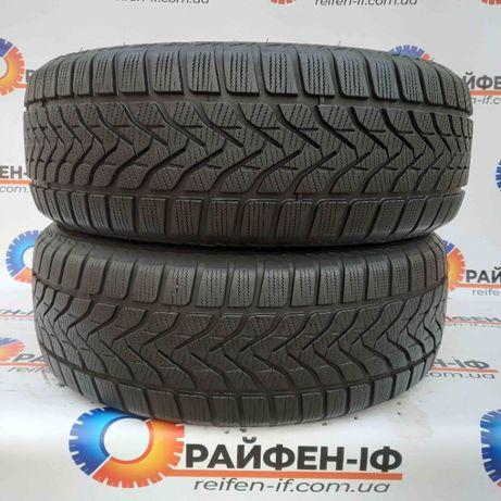 235/60 R18 Lassa Competus шини б/у резина колеса 2010138