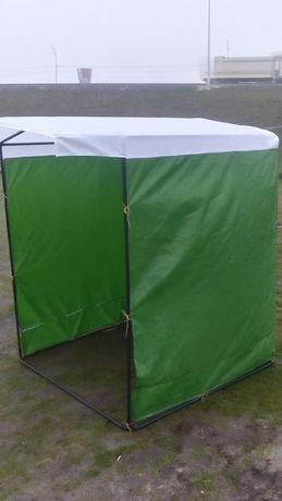 Палатка продается
