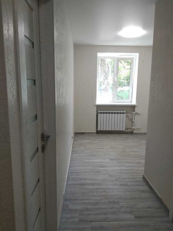 Уютная  2-ком. квартира в хорошем районе на Черемушках. 1L21