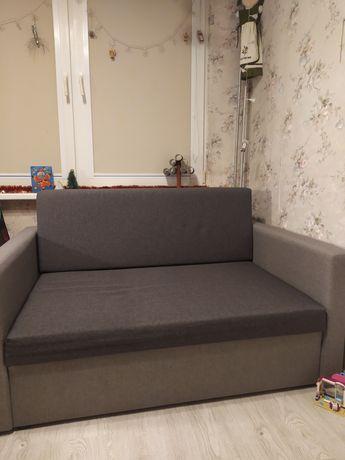 Sprzedam sofę młodzieżową