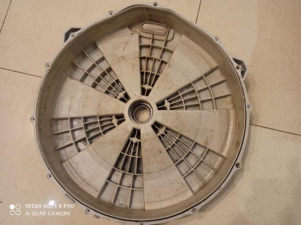 Полу бак стиральной машины LG