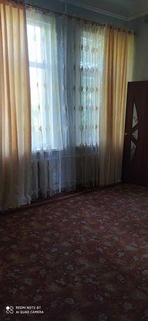 3х комнатная квартира на Петропавловской (аналог 2х комнатной)