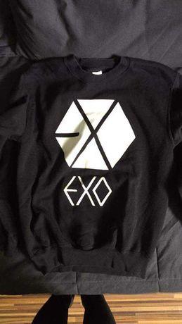 Bluza Exo Kpop K