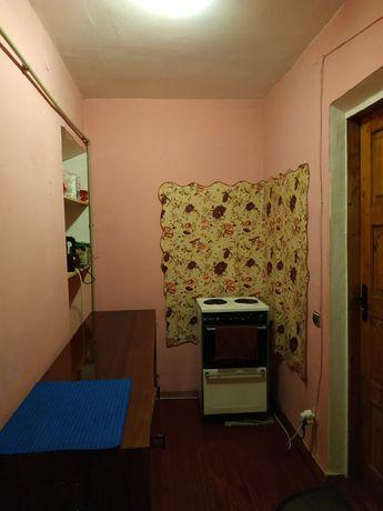 Сдам  двух комнатную квартиру