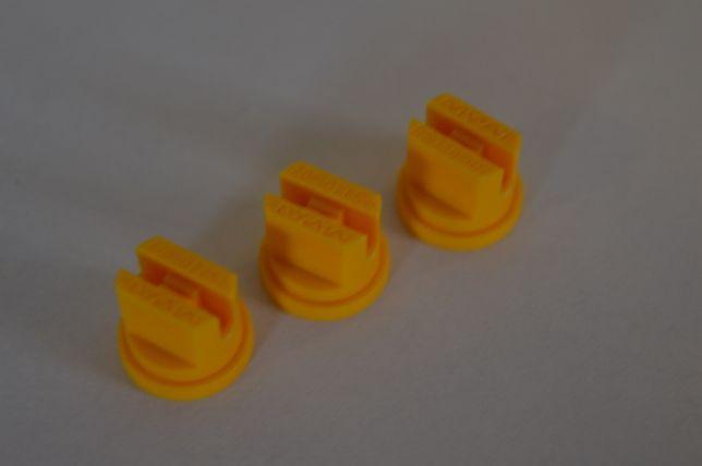 Dysza rozpylacz płaskostrumieniowy RS 110/02 MMAT