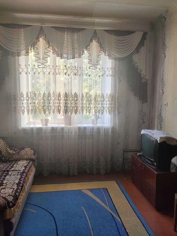 сдам 2-к квартиру на пр.Ивана Мазепы возле АТБ