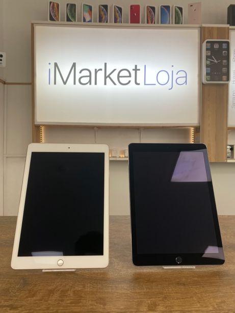 iPad Pro 9.7 de 256Gb / Garantia de 1 ano