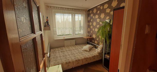 Sprzedam mieszkanie trzy pokojowe