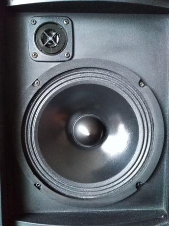 Wzmacniacz, monitor 60 W, nagłośnienie