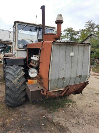Трактор т-150, фермерский трактор, т 150 трактор колесный, трактор