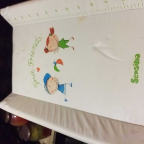 Пеленатор для ребёнка бу