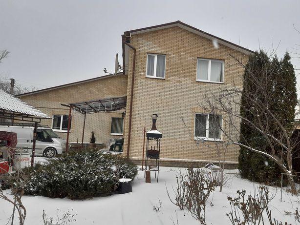 Продам дом по красной линии ул. Халтурина