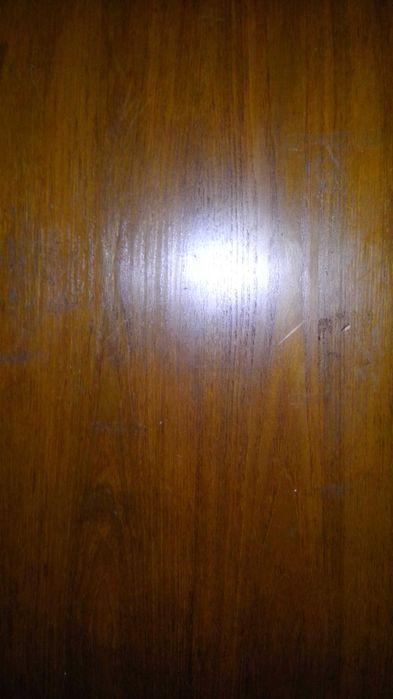 Szafa drewniana antyk Włoszczowa - image 1