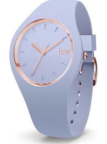 Zegarek ICE WATCH niebieski nowy, oryginalny