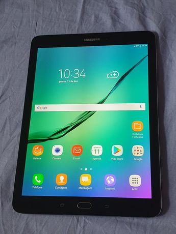 Samsung Galaxy Tab S2 4G Wi-Fi