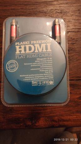 HDMI 1.4 5m typ M/M