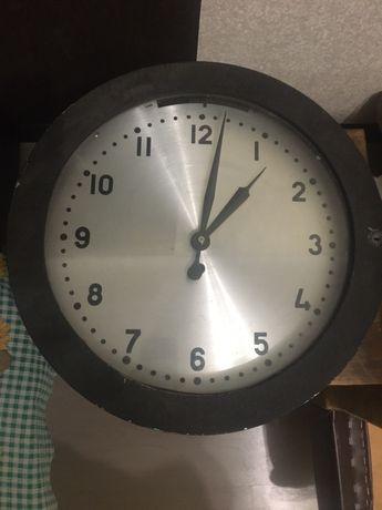 Часы с подводной лодки