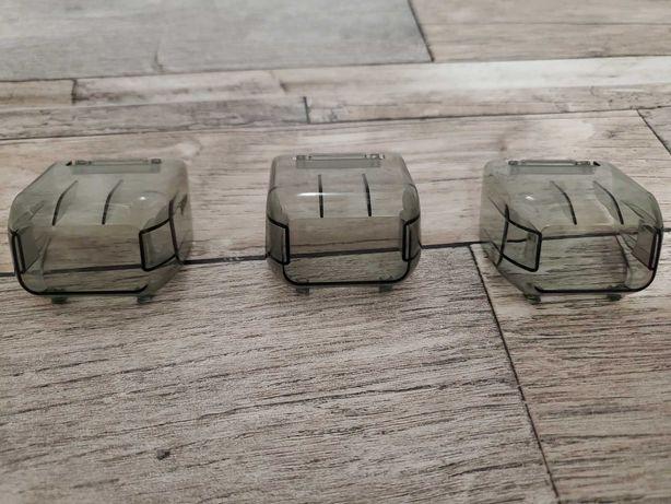 Захист підвісу DJI Mavic mini та mini 2