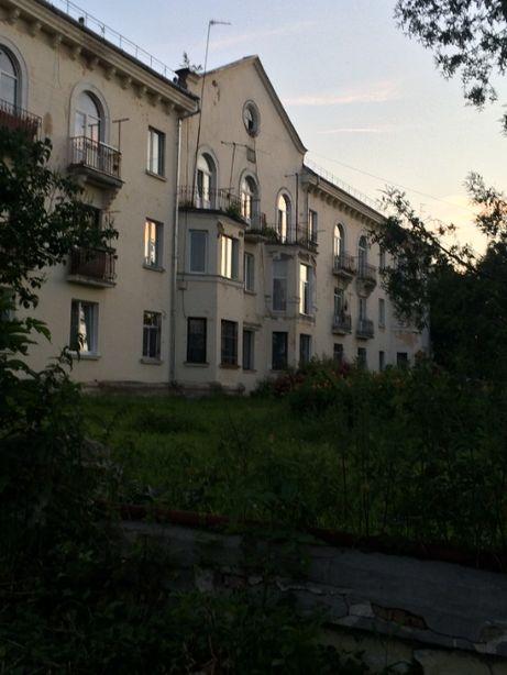Продається трьохкімнатна квартира в центрі Борислава.Торг.