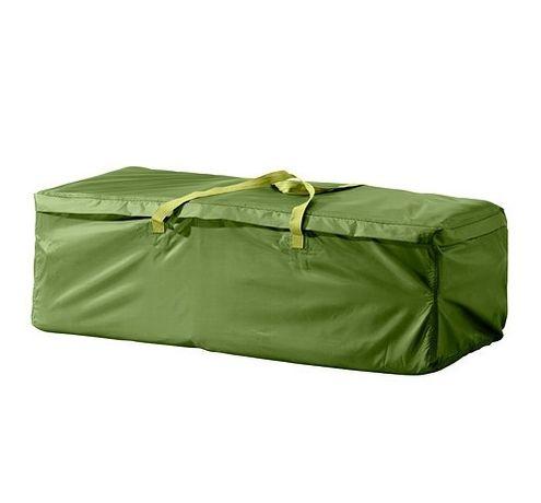 Мешок для подушек ИКЕА (116*49*35см)