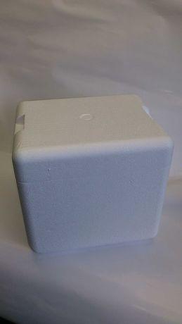 Mala caixa térmica