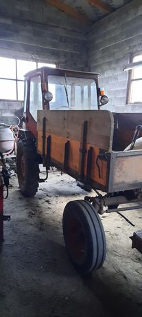 Продам трактор т-16 мг у1