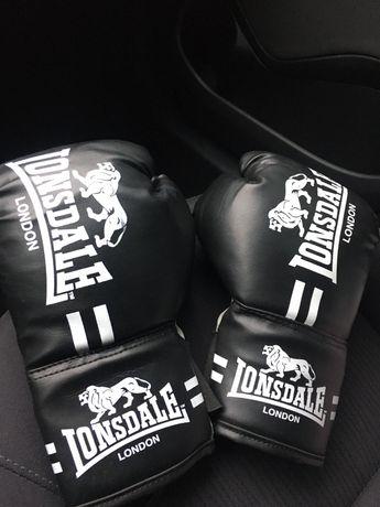 Перчатки Lonsdale Junior
