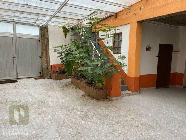T7 Rústica I Duplex | Parque do Douro Internacional - Trás os Montes