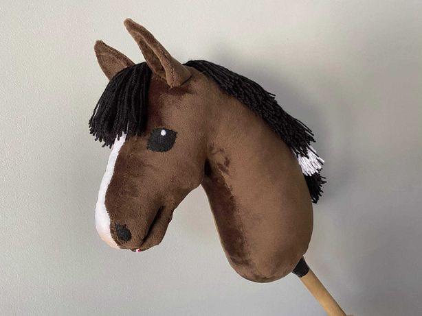 Sprzedam hobby horsa!
